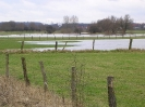 Hochwasser Frühjahr 2006